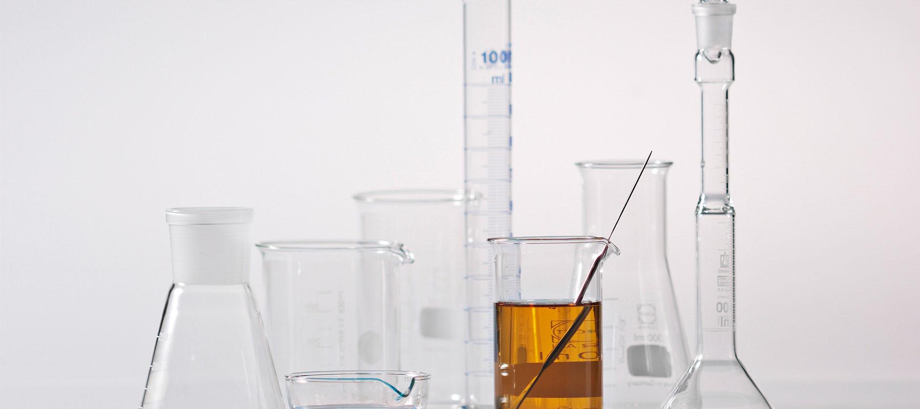 Biologiska produkter