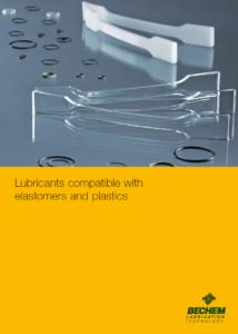 Elastomers & plastics